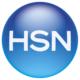 150pxHSN_logo_2003svg