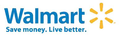 Logo_Walmart_04