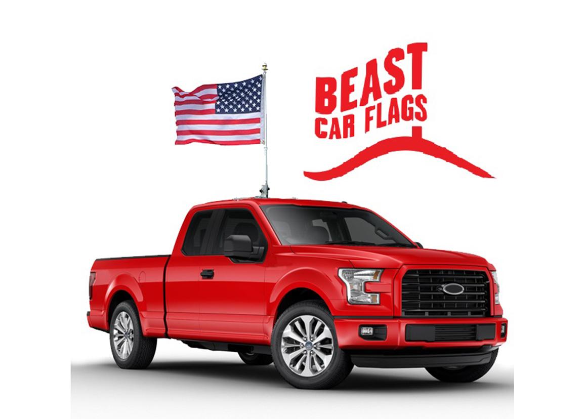 beast tformers