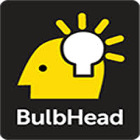 bulbhead_coupons