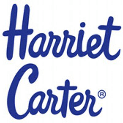 harrietcartercom