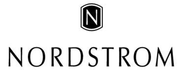 nordstrom_preview