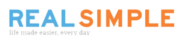 real_simple_logo_a_l1
