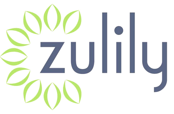 zulilylogo